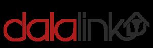 dalalink1