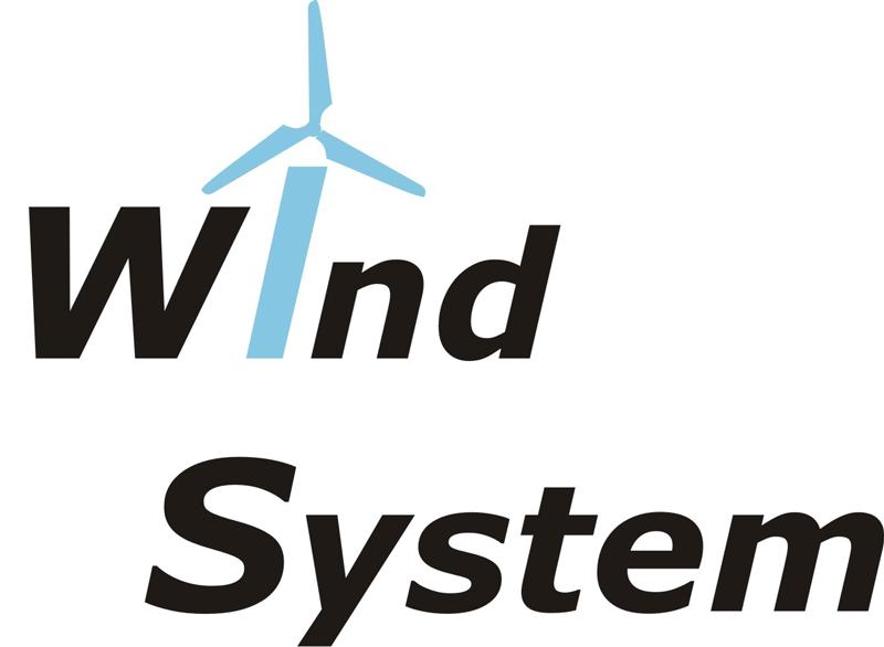 windsystem
